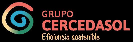 Grupo Cerceda Sol