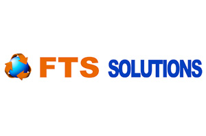FTS Solutions
