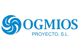 Ogmios