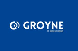 Groyne