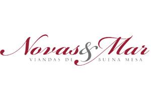 Novas y Mar