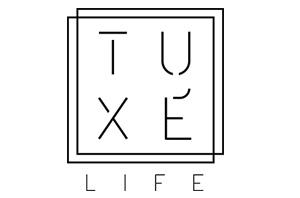 Tuxe Life