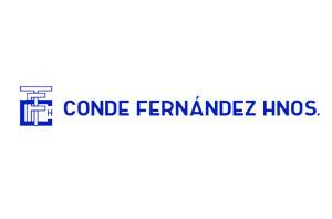 Conde Fernandez