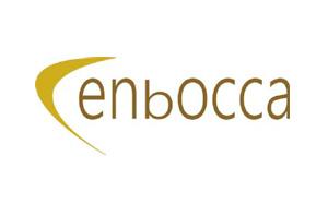 Enbocca