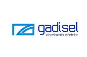 Gadisel