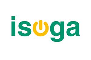 Isoga