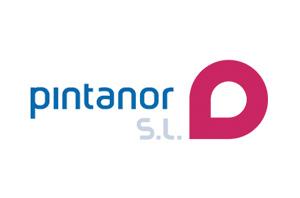 Pintanor