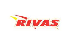 Autos Rivas