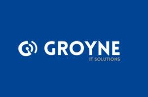 https://douscents.es/wp-content/uploads/2020/01/groyne-portfolio.jpg