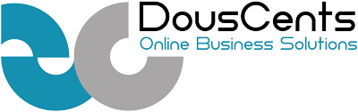 Douscents Consulting