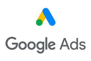 https://douscents.es/wp-content/uploads/2020/05/Google-ADS_sem.png