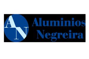 Aluminios Negreira