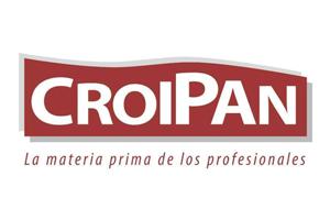 Croipan | Distribución panaderías, pastelería y hostelería