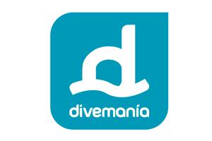 Divemania | Tienda online de Buceo