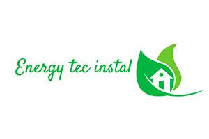 ENERGY - TEC INSTAL