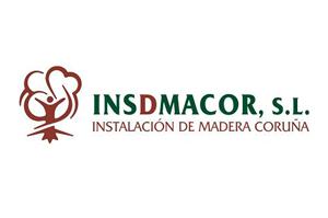Insdmacor