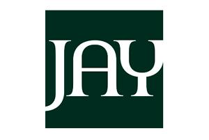 Jay | Industrial Cubertera de Galicia