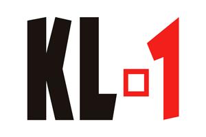 KL-1 EQUIPAMIENTO INTEGRAL
