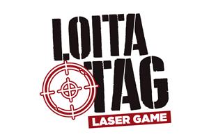 Loita Tag | Juego de Láser en Alvedro, A Coruña