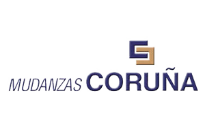 https://douscents.es/wp-content/uploads/2020/05/mudanzas-coruna-logo.png