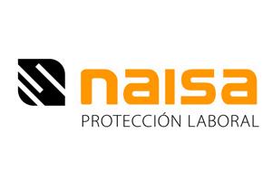 https://douscents.es/wp-content/uploads/2020/05/naisa_vestuario_laboral.png