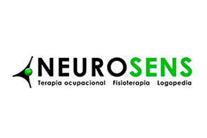 Neurosens