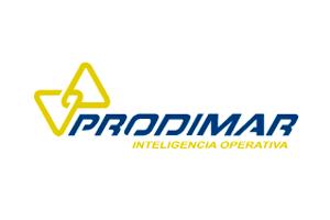 PRODIMAR Inteligencia Operativa