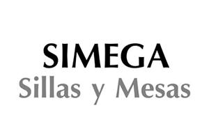 Simega