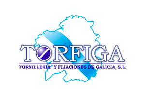 Torfiga