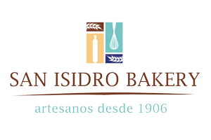 https://douscents.es/wp-content/uploads/2020/10/San-Isidro-Bakery.png