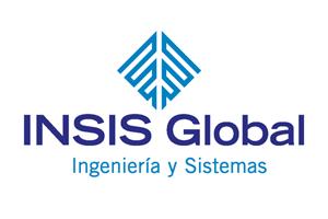 Insis Global