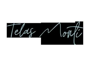 Telas Monti